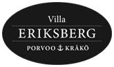 Villa Eriksberg