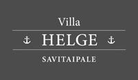 Вилла Хельге