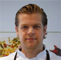 Mark Kumlin